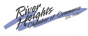 River Heights Logo-High Res